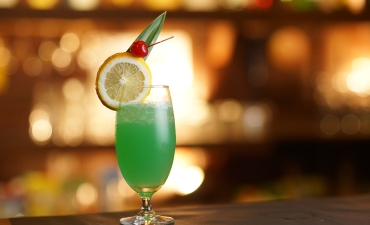 The Blue Ox Beverage_3